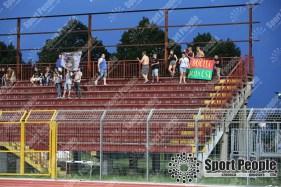 Carpi-Ternana-Coppa-Italia-2018-19-05