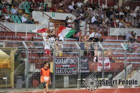 Carpi-Ternana-Coppa-Italia-2018-19-07