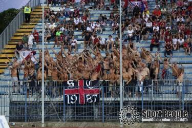 Empoli-Cagliari (2)