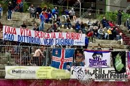 Fano-Gubbio-Coppa-Italia-C-2018-19-13