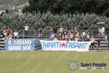 Fasano-Pro-Piacenza-Amichevole-2018-19-03