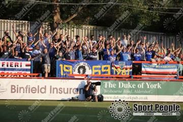 Fulham-Sampdoria-Amichevole-2018-19-02