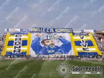 Parma-Bari 2010/11
