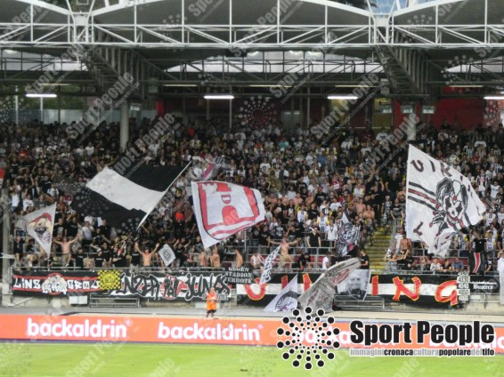 Lask-Linz-Lillestrom-Europa-League-2017-18-11