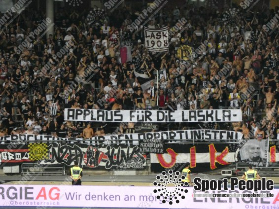 Lask-Linz-Lillestrom-Europa-League-2017-18-22