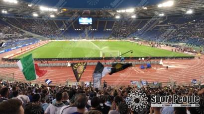 Lazio-Napoli (13)