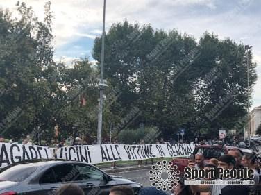 Lazio-Napoli (19)