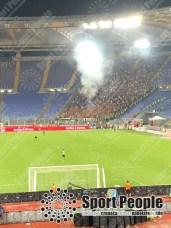 Lazio-Napoli (3)