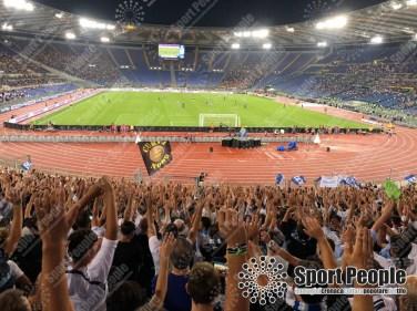 Lazio-Napoli (7)