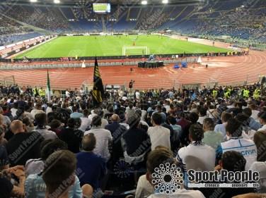 Lazio-Napoli (8)
