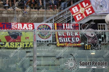 Livorno-Casertana-Coppa-Italia-2018-19-06