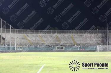 Livorno-Crotone (4)
