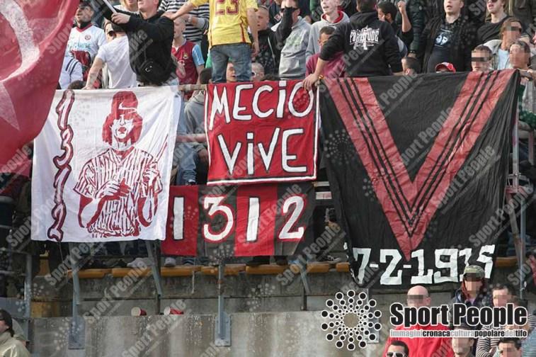 Livorno-Mecio-2018-19-02
