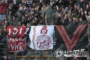 Livorno-Mecio-2018-19-03