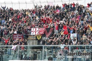 Livorno-Mecio-2018-19-04