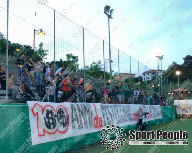 Livorno-Mecio-2018-19-10
