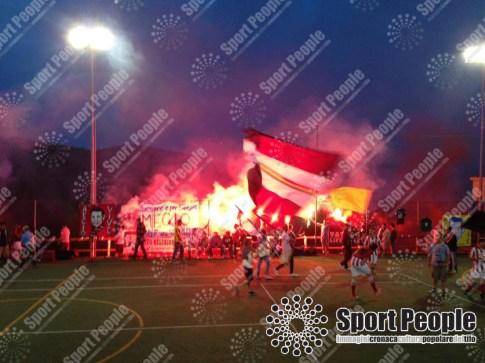 Livorno-Mecio-2018-19-11