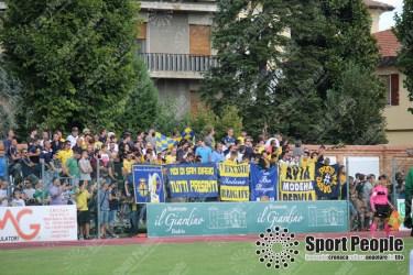 Mezzolara-Modena (2)