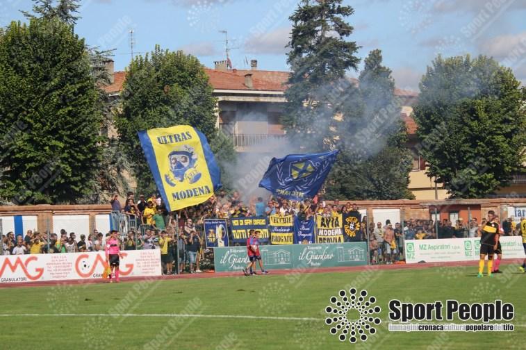 Mezzolara-Modena (9)
