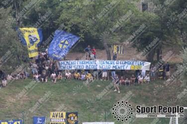 Modena-Rapp-Montagna-Amichevole-2017-18-6