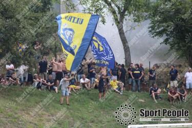Modena-Rapp-Montagna-Amichevole-2017-18-8
