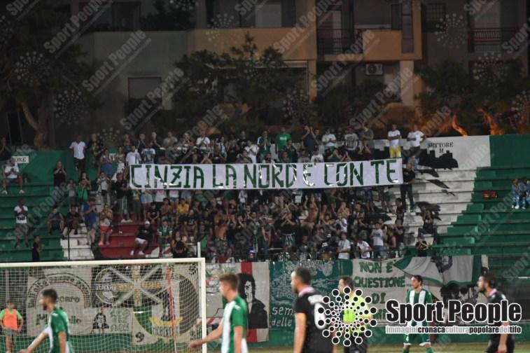 Monopoli-Piacenza-Coppa-Italia-2018-19-09