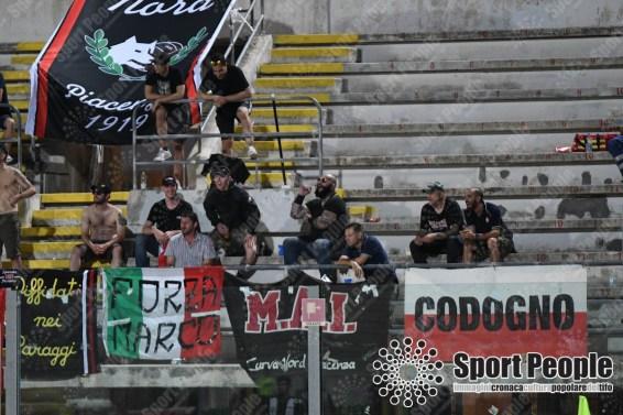 Monopoli-Piacenza-Coppa-Italia-2018-19-11