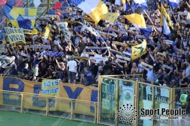 Spal-Parma (7)