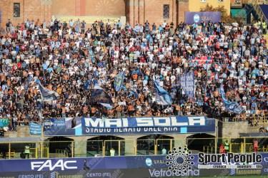 Spal-Parma (8)