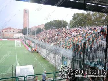 Venezia-SudTirol-Coppa-Italia-2018-19-05