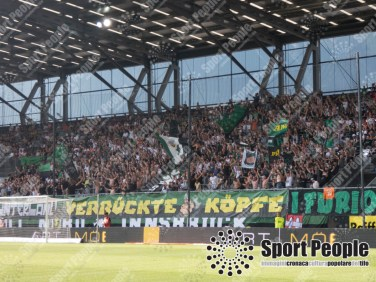 Wacker-Innsbruck-Sturm-Graz-Bundesliga-Austria-2018-19-07