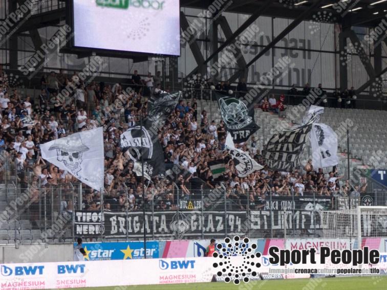 Wacker-Innsbruck-Sturm-Graz-Bundesliga-Austria-2018-19-09
