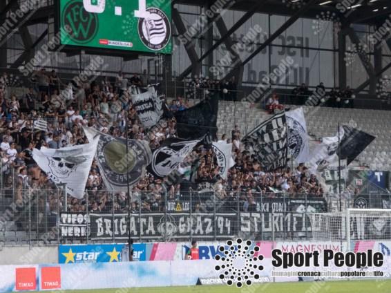 Wacker-Innsbruck-Sturm-Graz-Bundesliga-Austria-2018-19-10