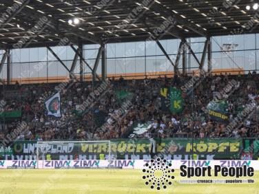 Wacker-Innsbruck-Sturm-Graz-Bundesliga-Austria-2018-19-13