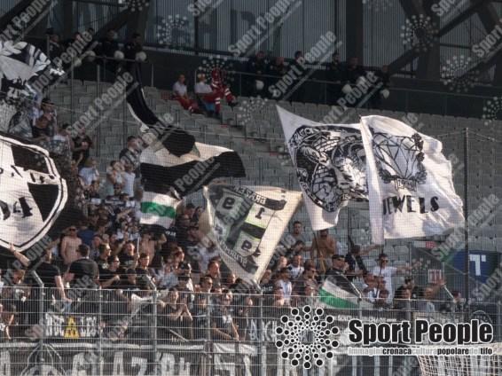 Wacker-Innsbruck-Sturm-Graz-Bundesliga-Austria-2018-19-15