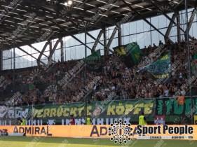 Wacker-Innsbruck-Sturm-Graz-Bundesliga-Austria-2018-19-18