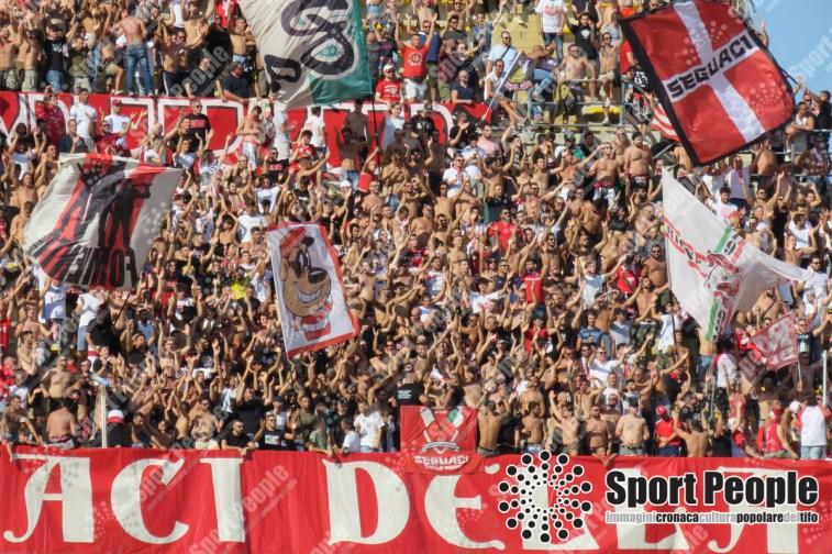01 Bari-Sancataldese-Serie-D-18-19