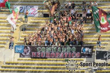 06 Bari-Sancataldese-Serie-D-18-19