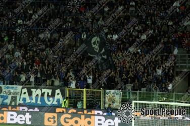 Atalanta-Cagliari (17)