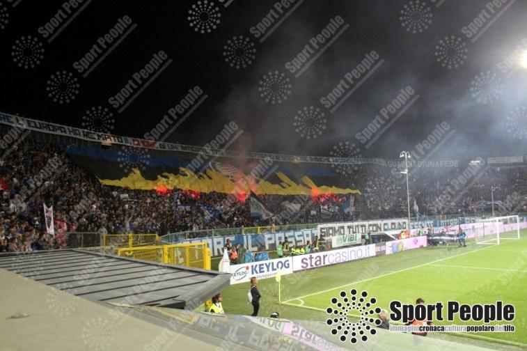 Atalanta-Cagliari (9)