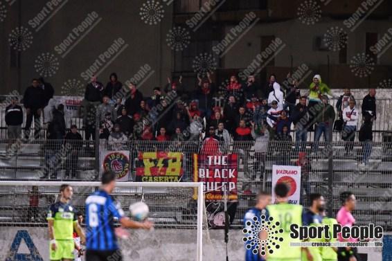 Bisceglie-Casertana (8)