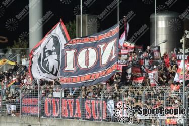 Dudelange-Milan-Europa-League-2018-19-18