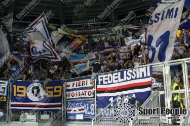 Frosinone-Sampdoria-Serie-A-2018-19-19