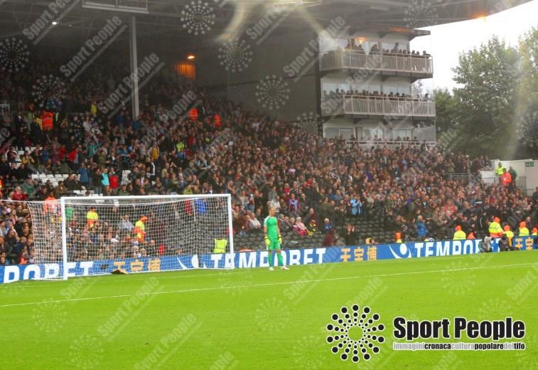 Fulham-Burnley (6)