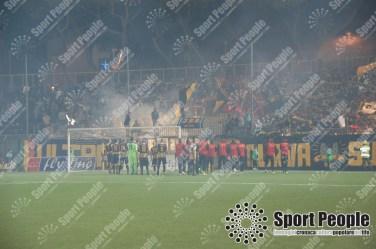 Juve-Stabia-Potenza-Serie-C-2018-19-05