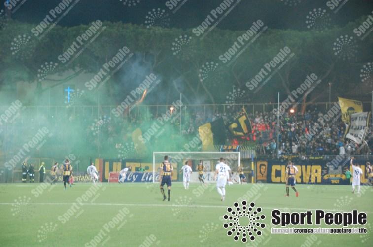 Juve-Stabia-Potenza-Serie-C-2018-19-09