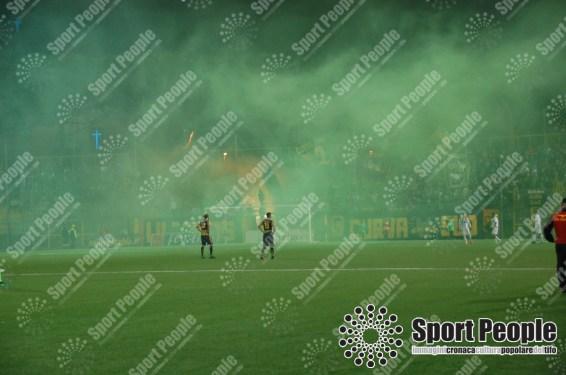 Juve-Stabia-Potenza-Serie-C-2018-19-11