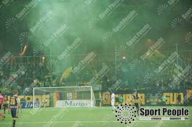 Juve-Stabia-Potenza-Serie-C-2018-19-14
