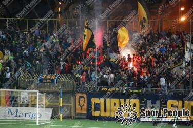 Juve-Stabia-Potenza-Serie-C-2018-19-26