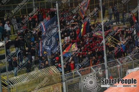 Juve-Stabia-Potenza-Serie-C-2018-19-31